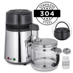 distilled water purifier machineshopandgood